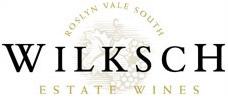 Wilksch Estate Wines